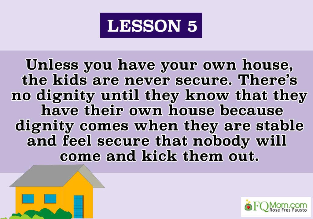 lesson-5