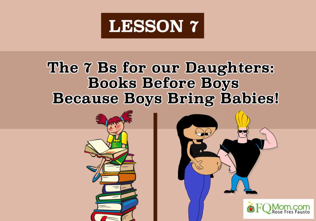 lesson-7