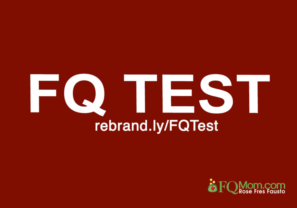fq-test-new-link