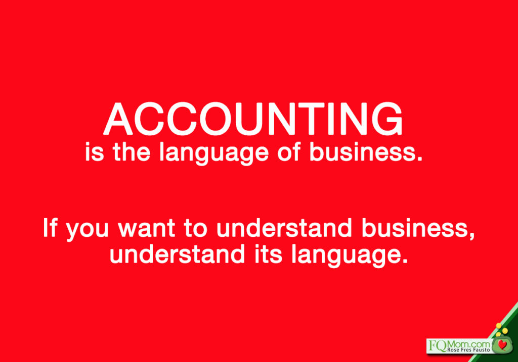 image-01-accounting
