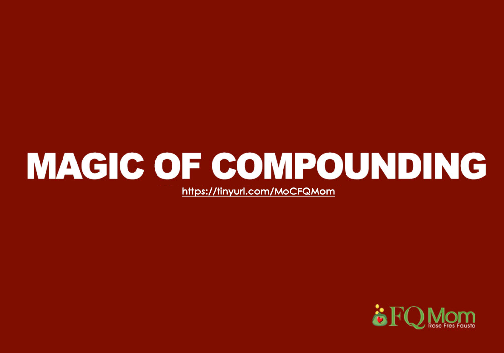 new-magic-of-compounding