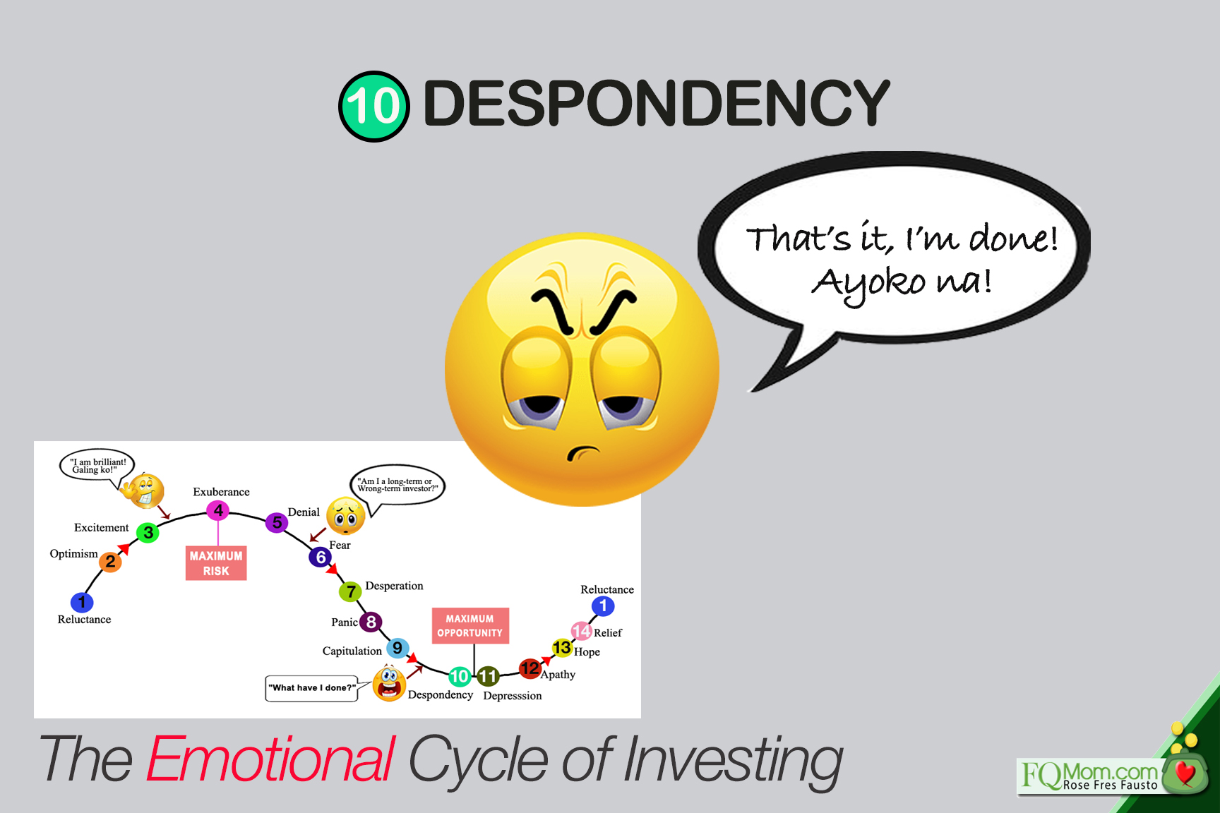 10-despondency