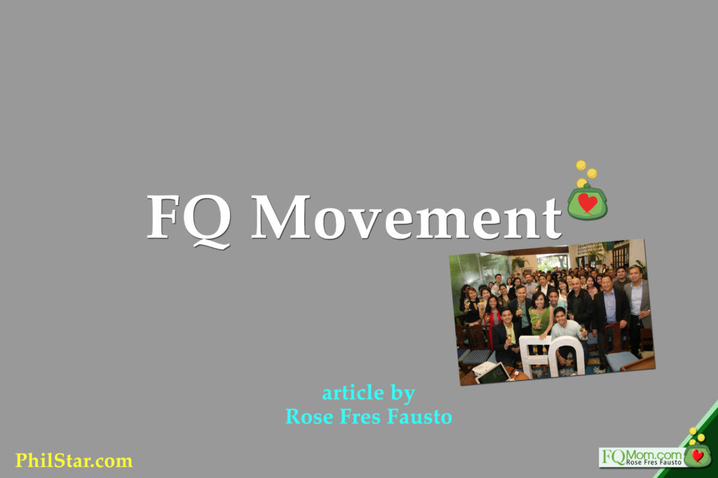 FQ Movement