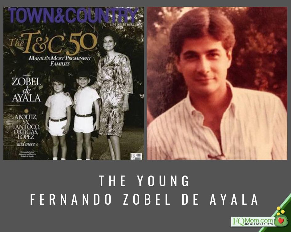 young-fernando-1