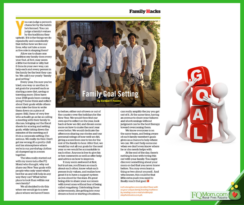 01-article