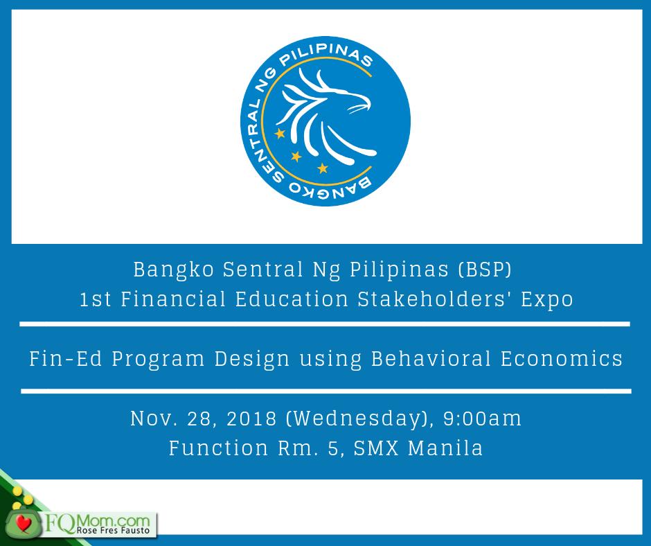 07-bsp-event-poster