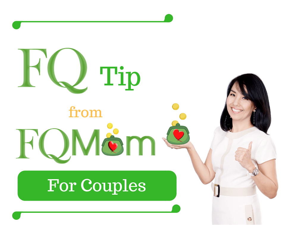 FQ Mom Tip for Couples' Anniversary