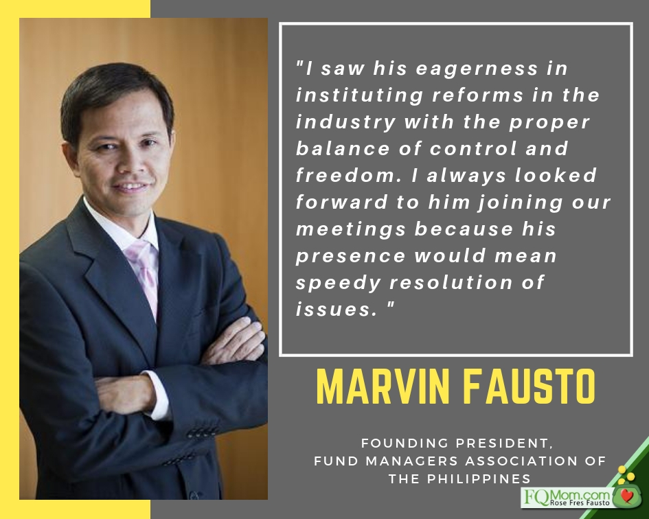 06-marvin-fausto