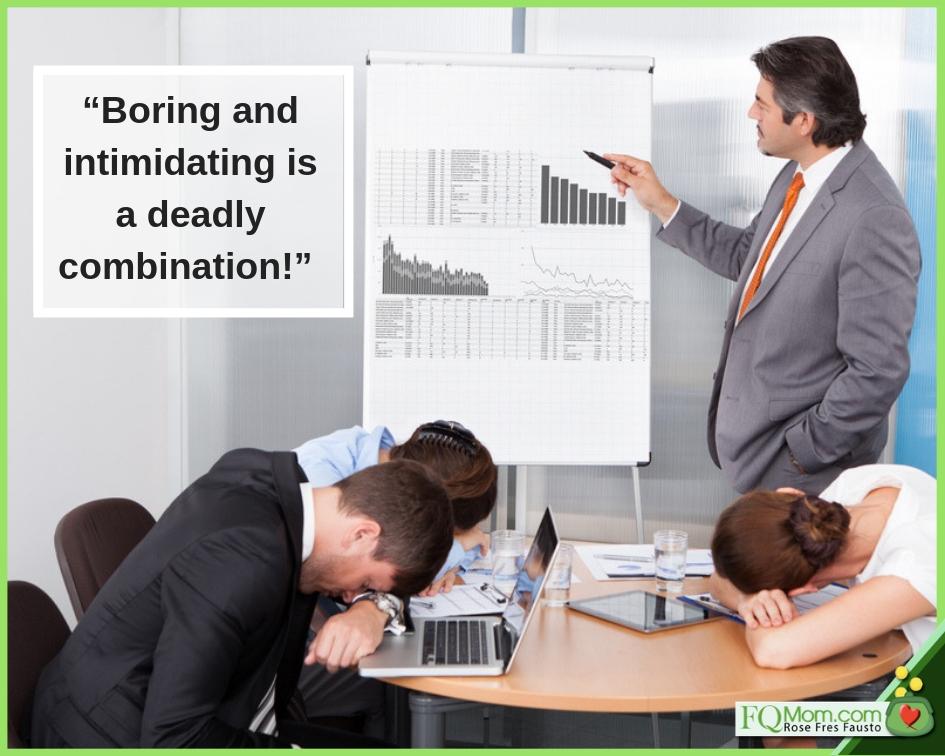 01-boring-and-intimidating