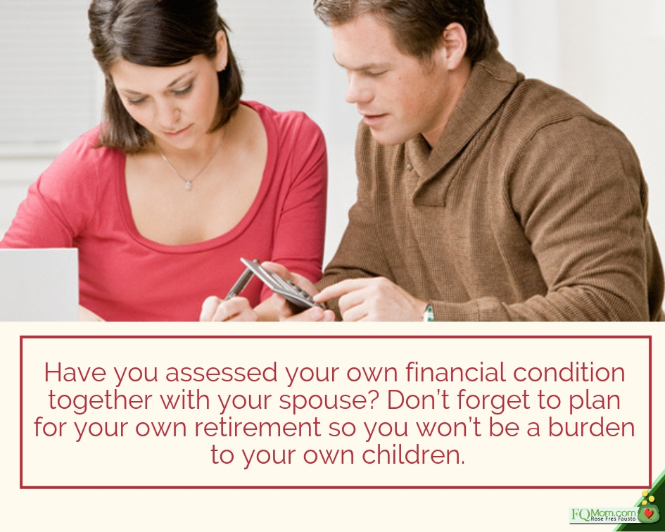 04-own-financial-situation