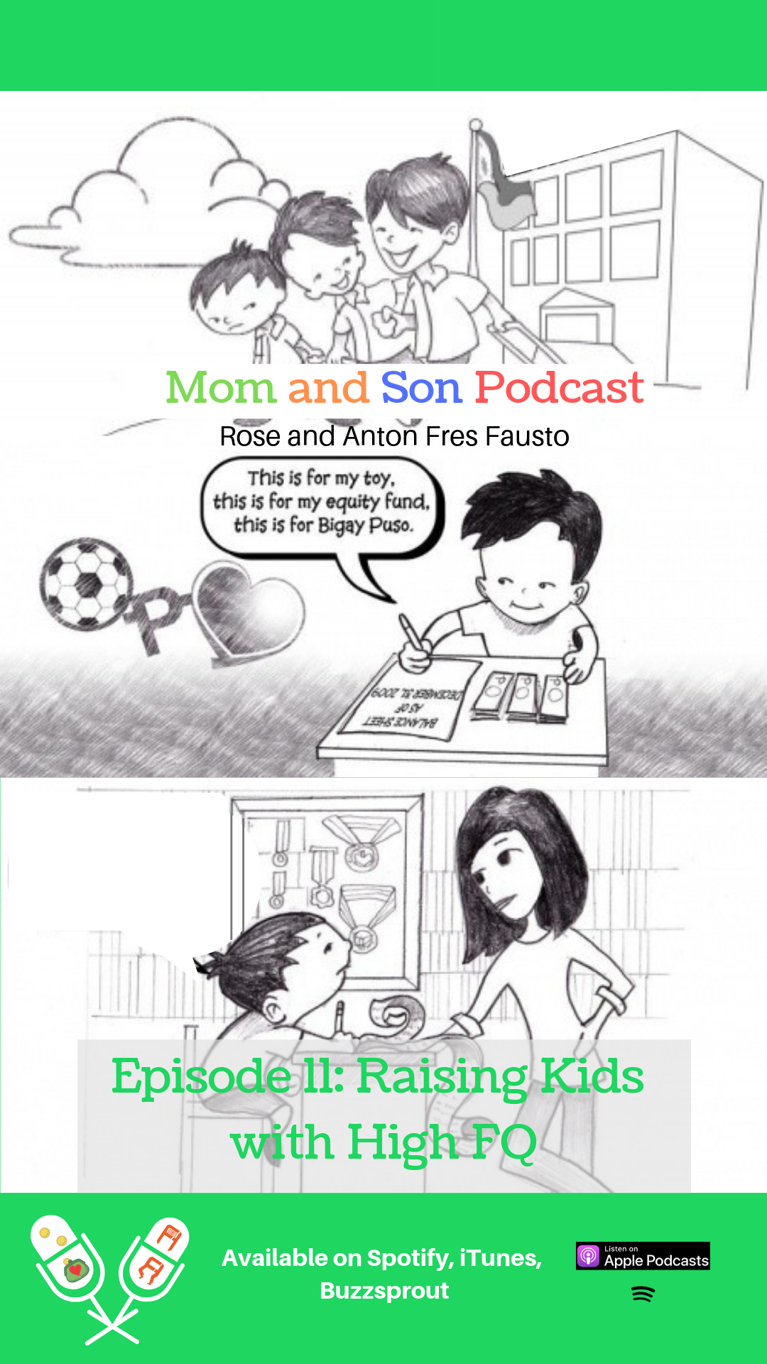 mom-and-son-podcast-2-1