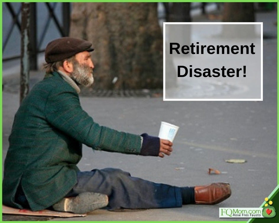 03-unprepared-retirement-disaster
