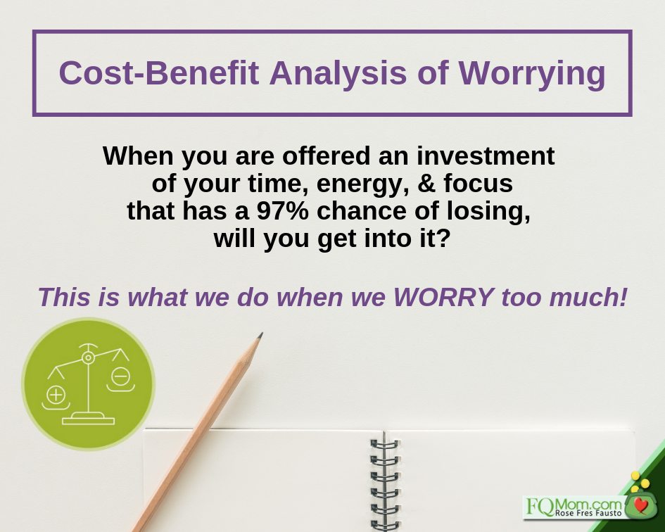 02-cost-benefit-analysis