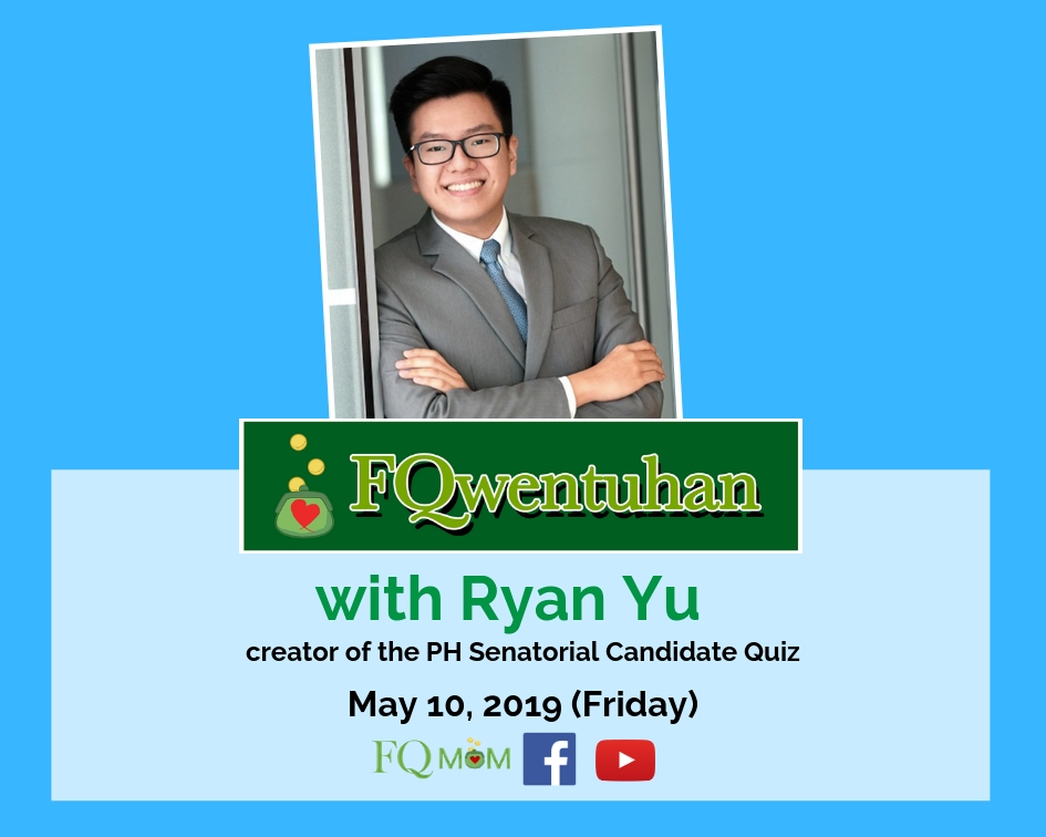 06-fqwentuhan-ryan-yu
