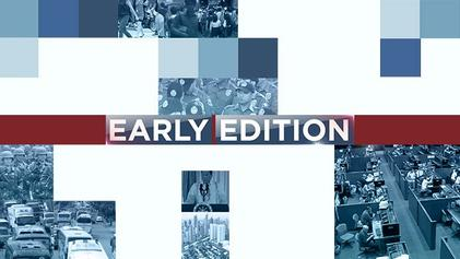 ANC Early Edition