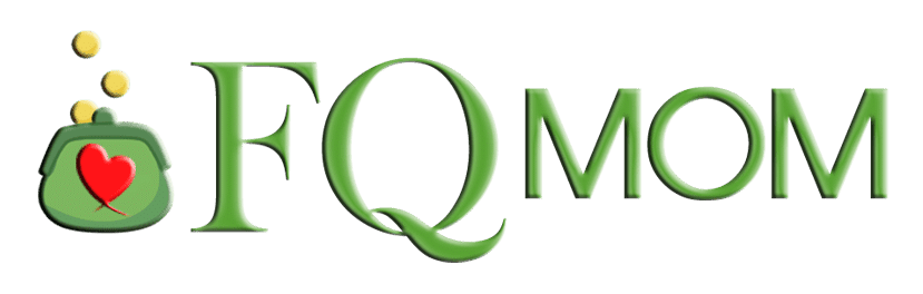 FQMom