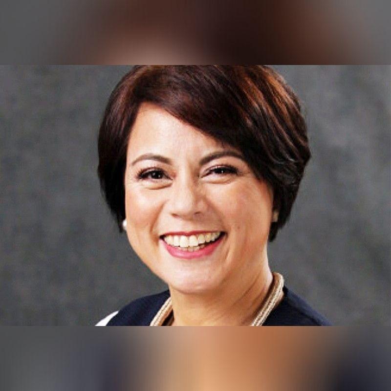 Karen Roa