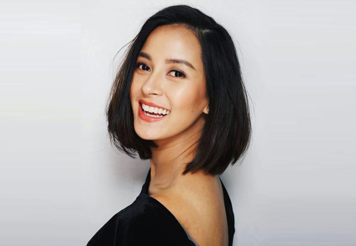 Bianca Gonzales