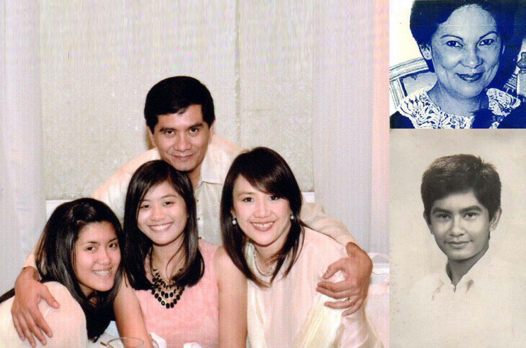 Efren Cruz (Life Stories of Personal Finance Advocates 2)