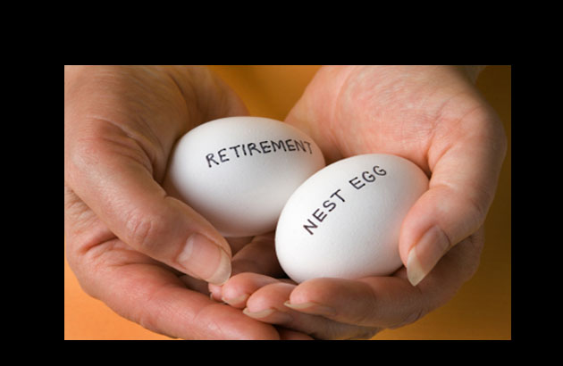 How much retirement money do I need?