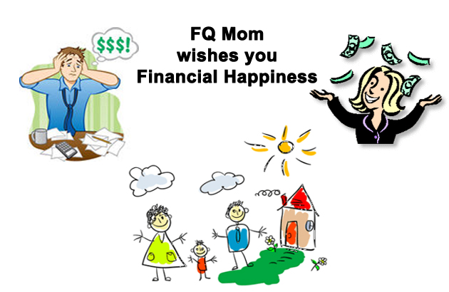 FQ Mom Talks to SoMoms About Money (Second of Two Parts)